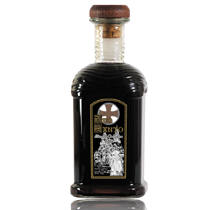 LICOR CAFE AÑO SANTO